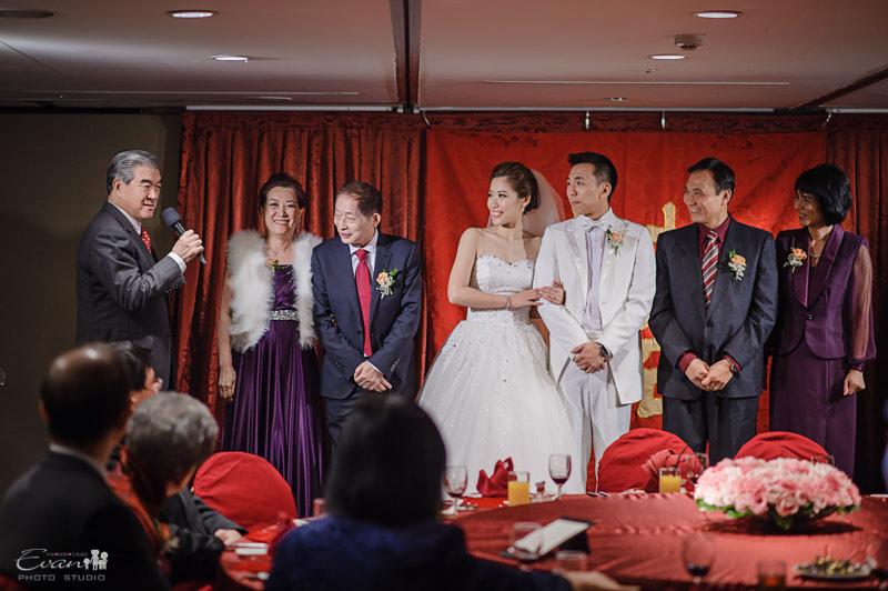 Diana&Tai 婚禮紀錄_102