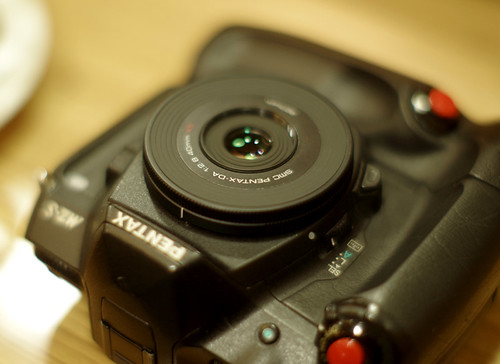 DA40mmF2.8 XS+MZ-S_01