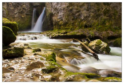 fall water forest canon river switzerland eau suisse d vincent rivière falling mm 135 chute 60 forêt cours chutes vaud adamo romandie 18135 romande 18135mm 60d ferreyres conflens