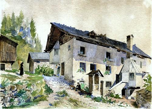v-frassene-vich_verso_est-1922 by maurogoretti