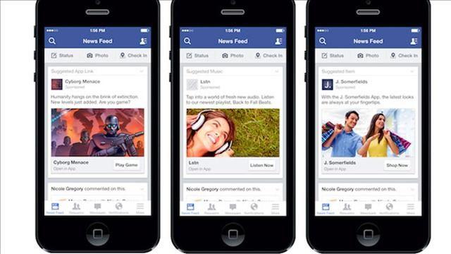 5402252-Facebook-to-Debut-Video-Ads-This-Week