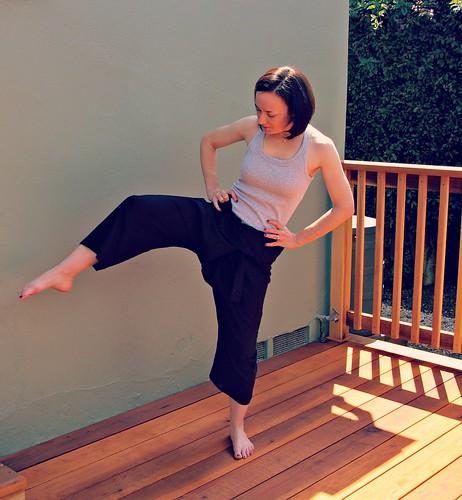 Thai Pants 6.jpg