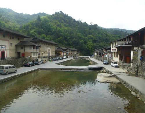 Fujian-Tulous-Hakkas-Tour-Taxia (24)