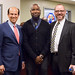 2013-14 Milken Educator Award