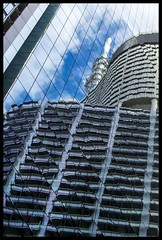 Top floors Brisbane Highrise-3=