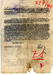 V/5.b. A gettósítás és az átköltöztetés részletei Heves és Küküllő-Szolnok vármegyékben HML_6.5.1_04