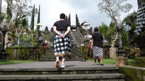Bali-2-116