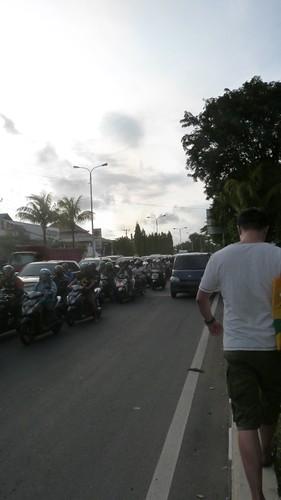 Bali-5-088