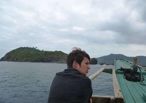 Bus-El Nido-Coron-bateau  (26)