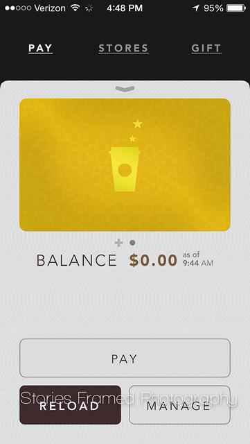 329.365 | zero balance.