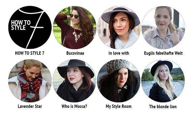 How to style Eugli