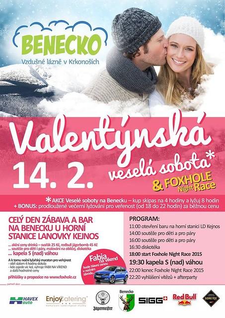 Benecko Valentýn