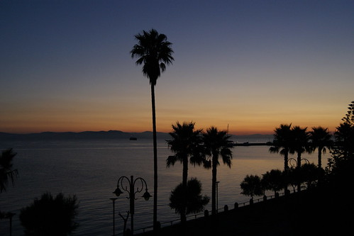holiday kos greece ferie grækenland