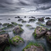 Cal Beach by leandro_ilha