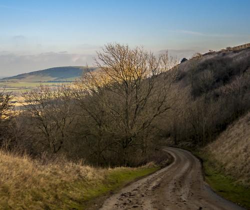 landscape eastsussex