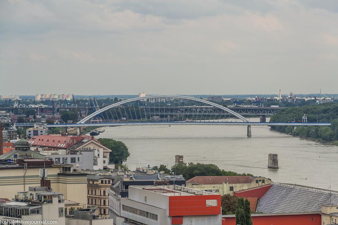 Братислава_2-24