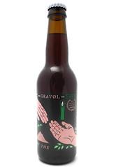 Mikeller beer designs Copenhagen
