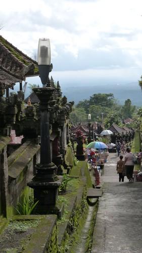 Bali-2-159