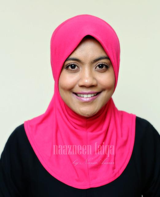 IMG_3716 (Hot Pink)
