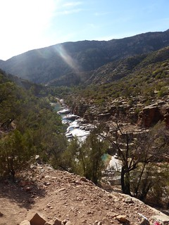 Paradise Valley képe.