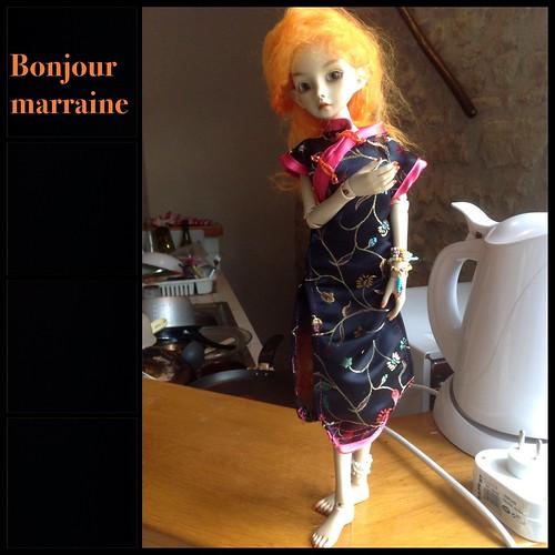[Grenade Mortemiamor ]marraine Rosemary et moi  - Page 12 16375372669_222981840c