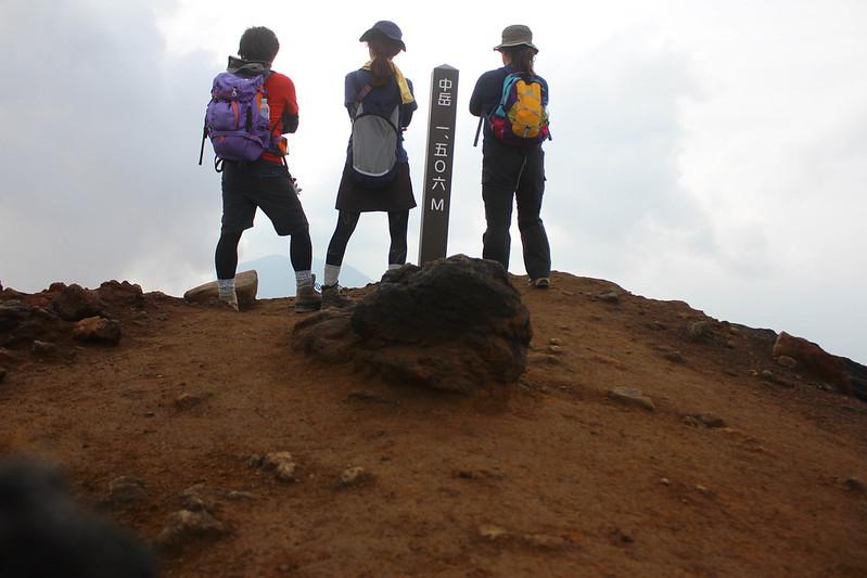2014-05-05_01791_九州登山旅行.jpg