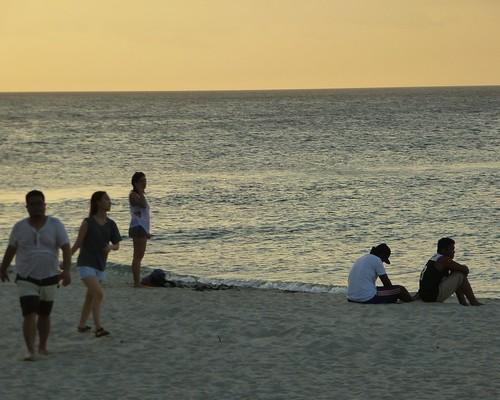 Min-Puerto Galera-White Beach (51)