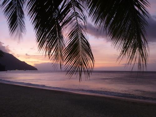 Min-Puerto Galera-White Beach (150)