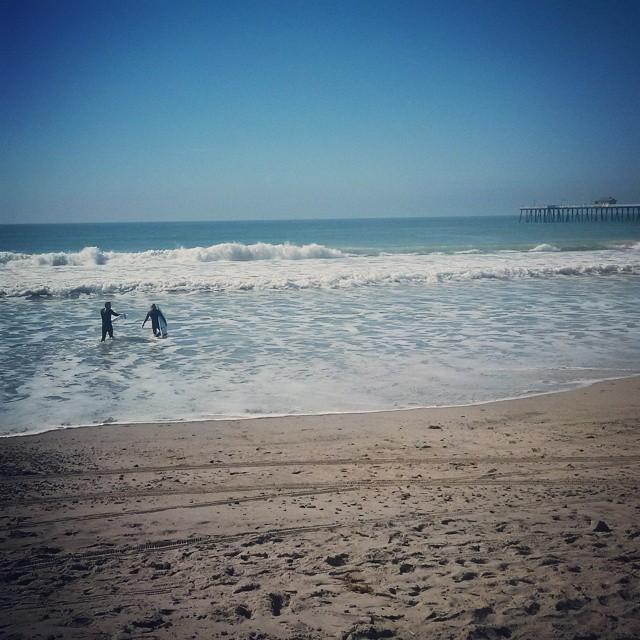 San Clemente, Kalifornia