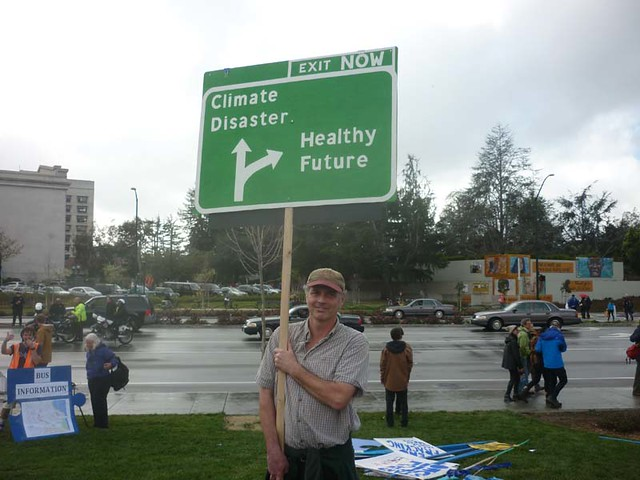 2015-climate-leadership-march_99