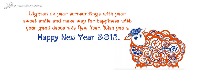 year-of-sheep-2015-happy-new-year-fb-cover-photo