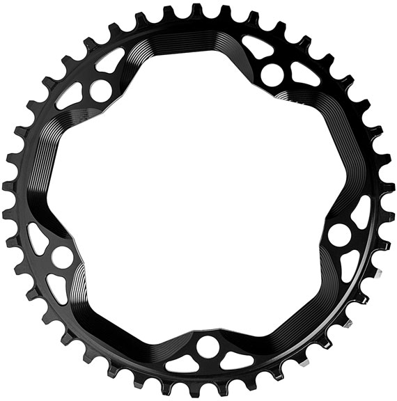 Absolute Black Above Bike Store Official Web