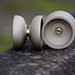 Desert Sand Markmont. Classic by onedropdesign