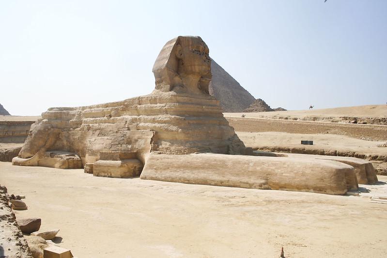 Egypt_2008_37
