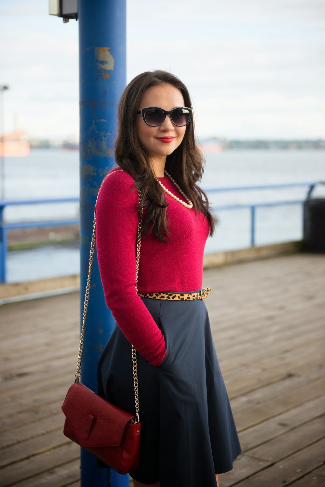 Broken Stiletto, vancouver style blog, vancouver fashion blog, vancouver travel blog