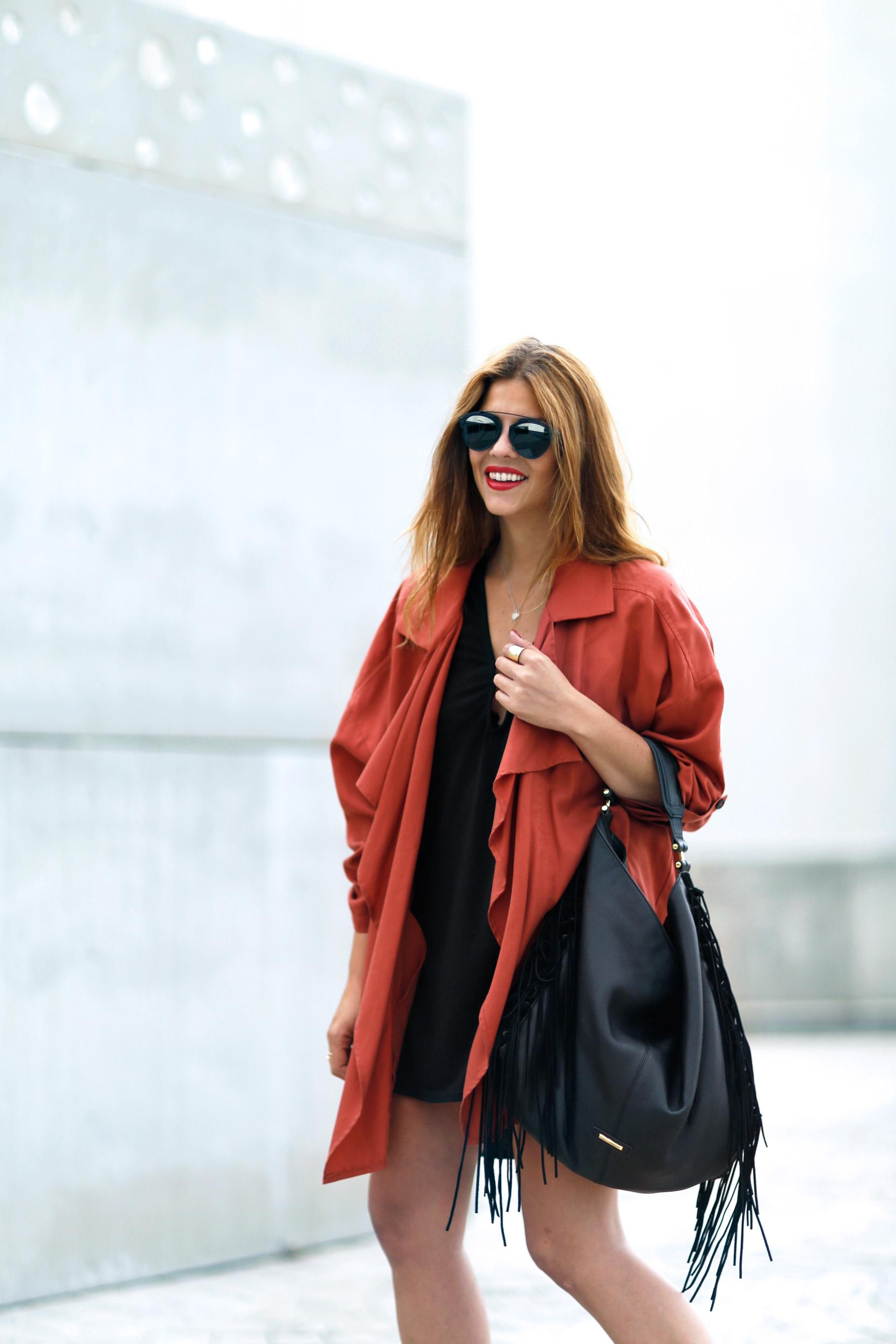 trendytaste-look-primavera-chaqueta-teja-10
