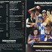 Intellivision Catalog 1982-C