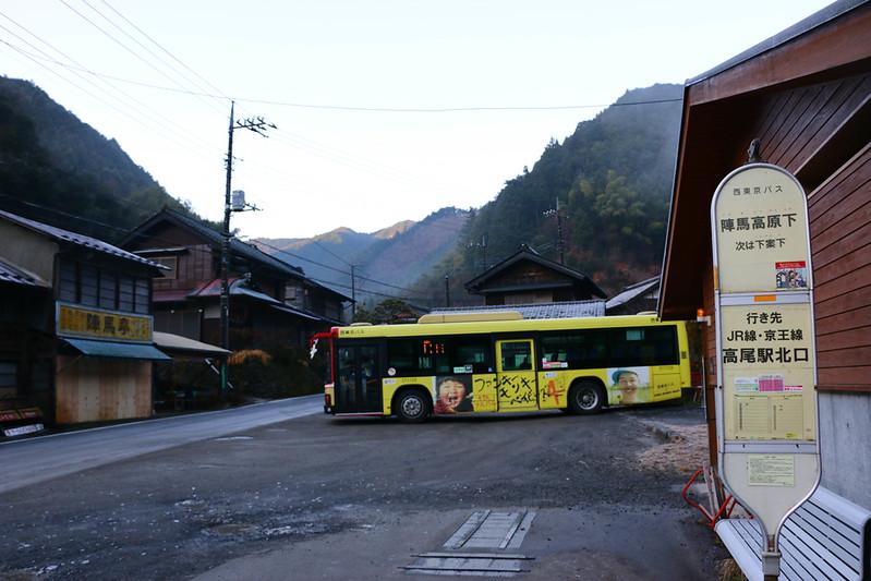 20141230-陣馬山-0007.jpg