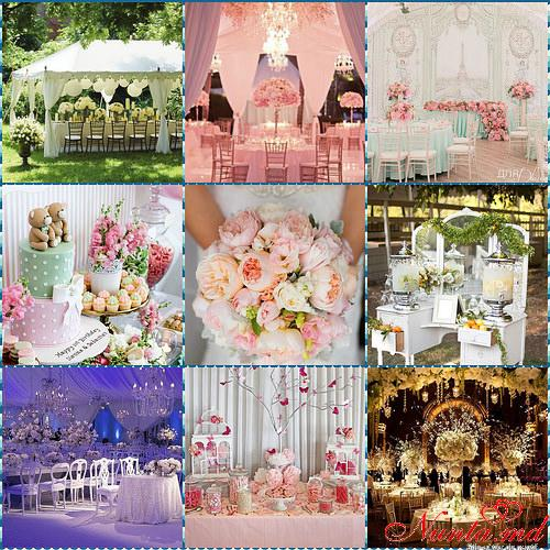 BERLIZZO WEDDINGS! It′s not about ideas. It′s about making ideas happened! > Фото из галереи `Главная`