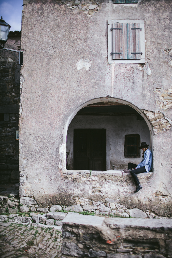 Croatia Photography Workshop in Istria by Eva Kosmas Flores