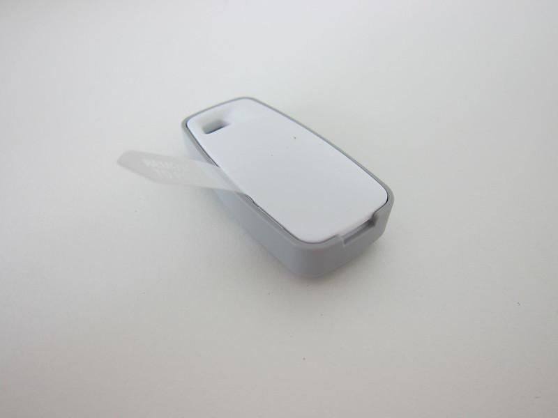 Samsung SmartThings - Arrival Sensor