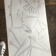 DrawingTheatre_BodyNarratives_4753