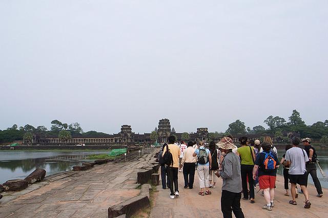 2007092102 - Angkor Wat