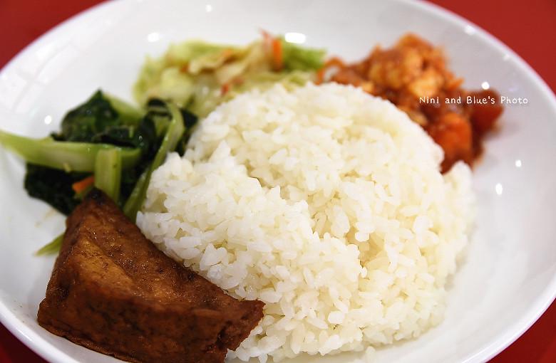 沙鹿美食小吃餐廳阿丹肉燥飯18
