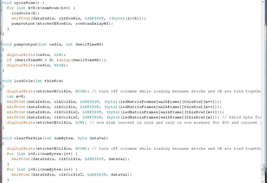 Matrix_code04
