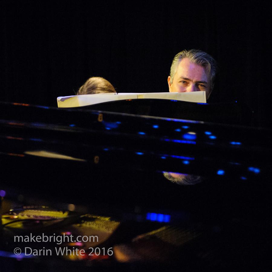 The Jazz Room - 5yrs 047