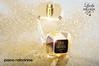 Producción Perfume