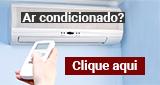 Instalação e Manutenção de Ar Condicionado em Criciúma