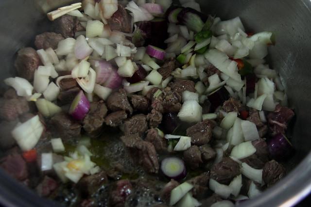 Chilli con Carne 033