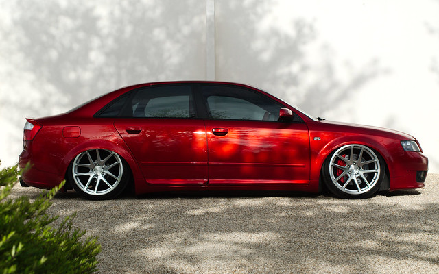 Maxresdefault further M in addition Maxresdefault furthermore Px Audis Iaa besides F Bf C Z. on audi a4 3 2